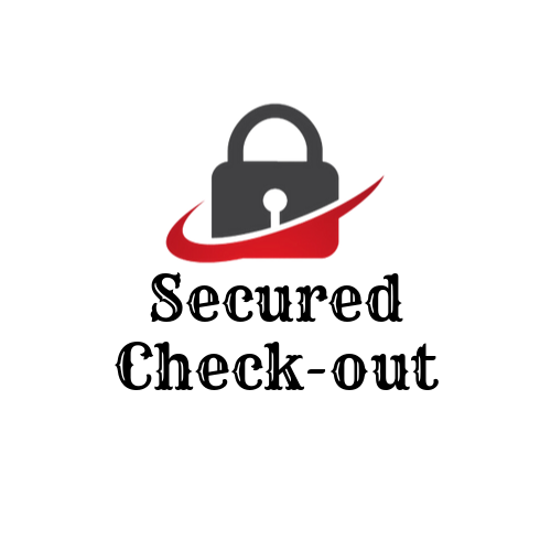 Secured Check Out with Medsbasket.com
